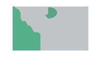 INNPAPER Logo